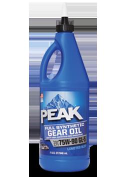 gear-oil-75w-90