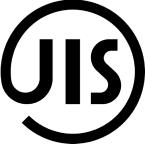 JIS К2234