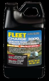 Fleet Charge 3000